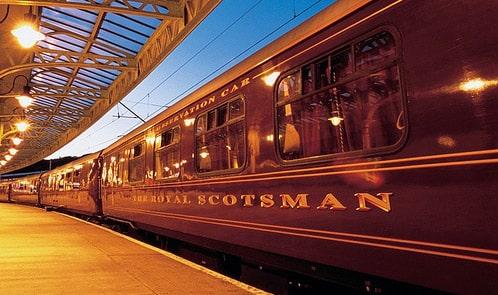 epic train journeys of the world_royal scotsman