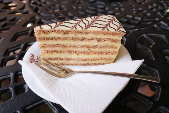 Budapest Food Tour- Get a Taste of Hungary