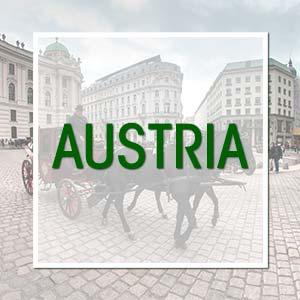 Travel to Austria
