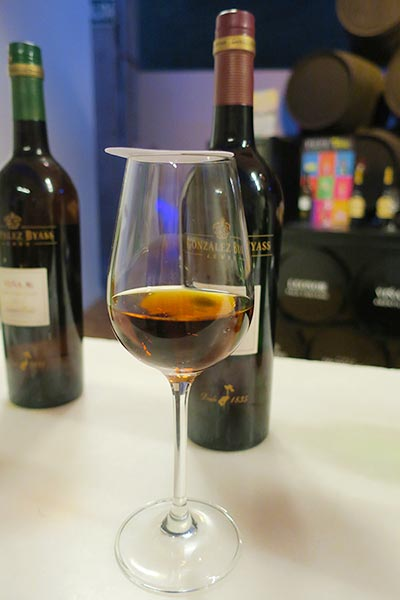 Jerez is the birthplace of sherry wine and the hearth of Spain's sherry triangle. I decided to learn a bit more and joined one of the best Jerez sherry tasting tours. I share what sherry tasting in Jerez is like and how you can do it too.